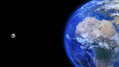 Terraplanismo: a religião da Terra plana
