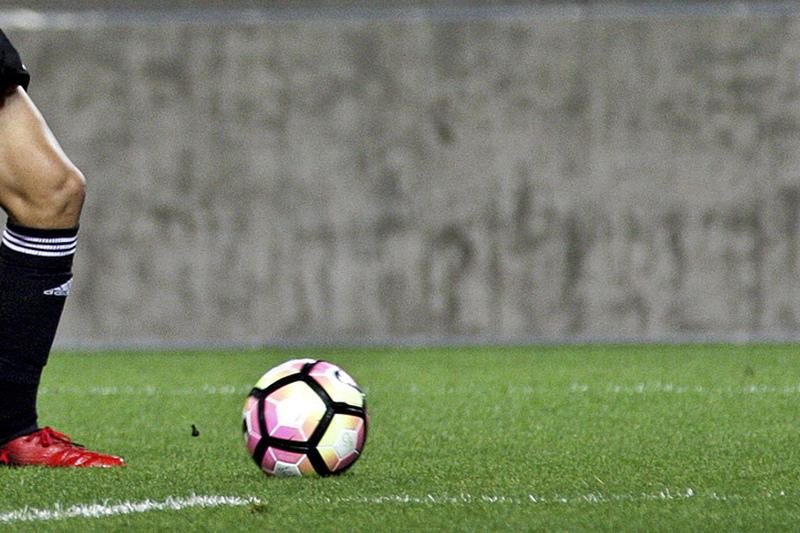 Regional de sub-17 em S. Antão prossegue hoje com jogos da 2.ª jornada