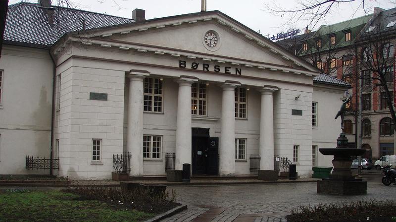 Nasdaq desiste da Oslo Bors. Euronext mais perto de comprar a Bolsa da Noruega