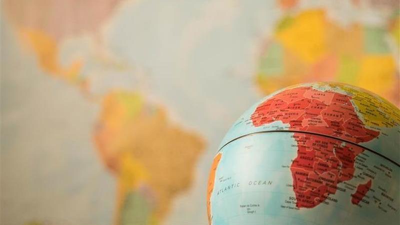 Dívida africana aumenta este ano