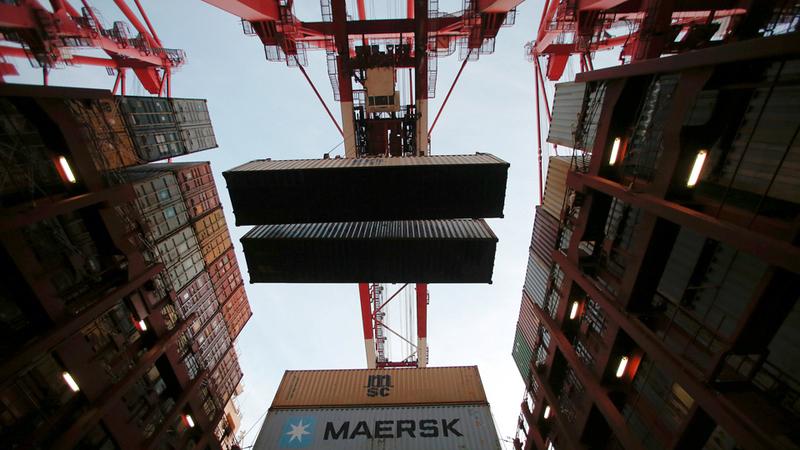 AICEP apresenta Acelerador das Exportações Online