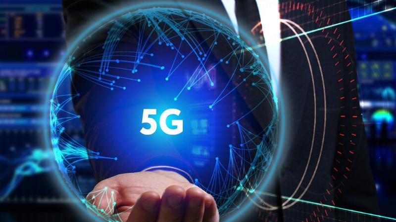5G: Ericsson prevê 100 milhões de assinantes e smartphones abaixo de 300 dólares em 2020