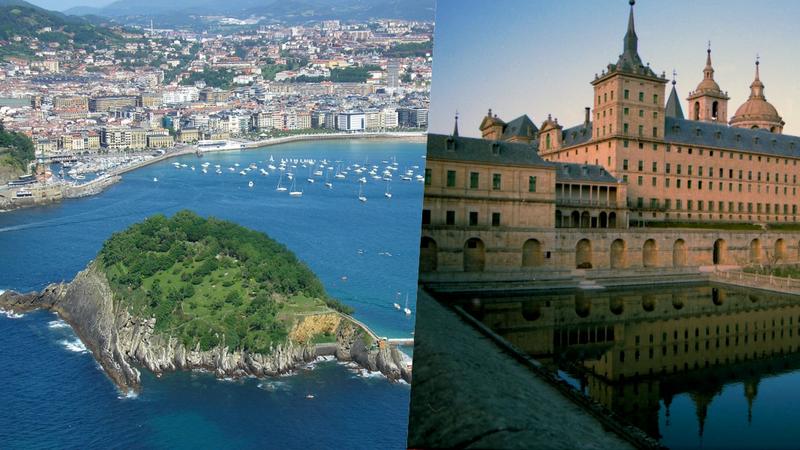 7 cidades espanholas que precisa conhecer (além de Barcelona)