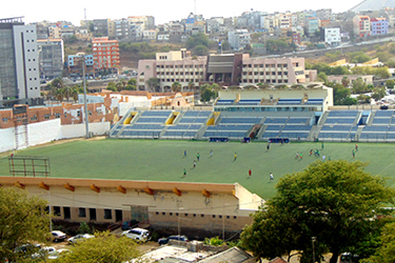 Boavista: Confronto entre Desportivo da Praia e Bairro é o destaque da 21ª jornada