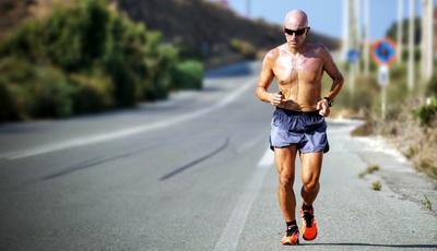 Provavelmente está a ser enganado por estes 10 mitos sobre exercício físico