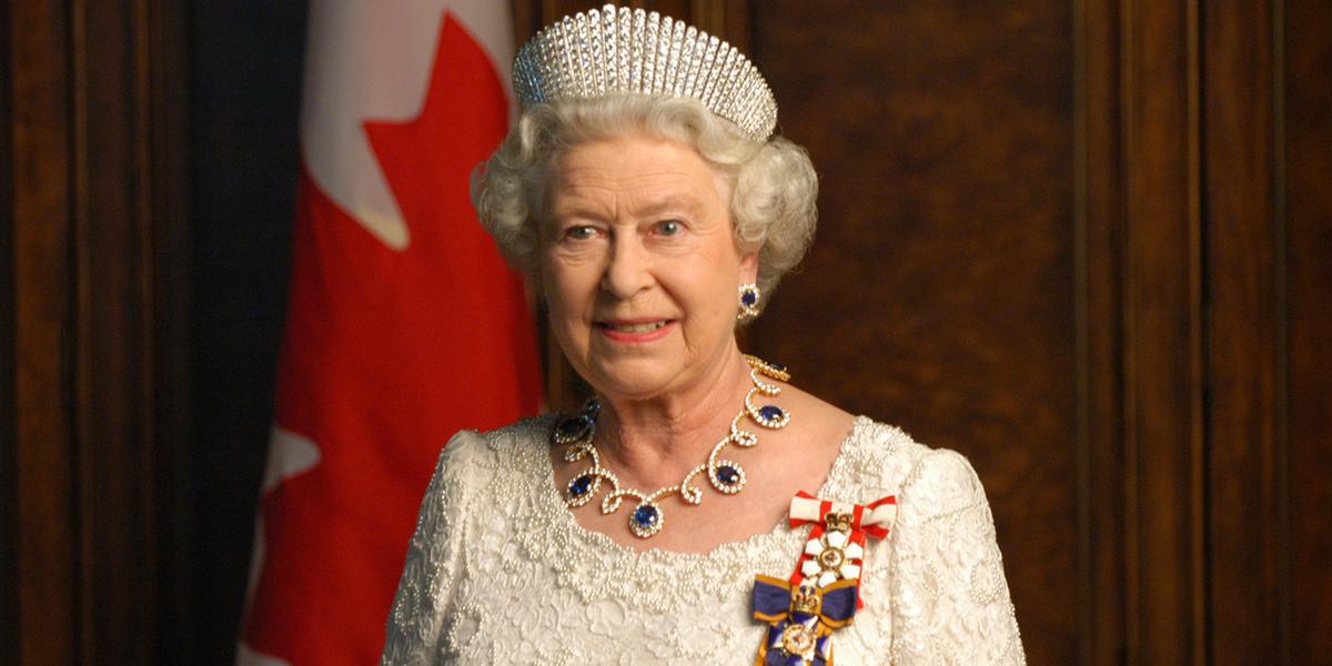 Há uma coisa que a Rainha Isabel II não come em viagem - e os restantes membros da Casa Real também não