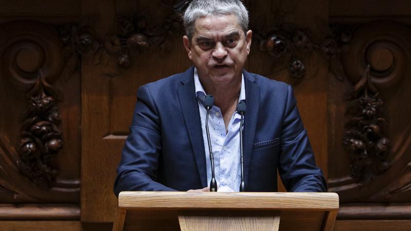 OE2020: Governo só apresenta cenário macroeconómico mais tarde e no parlamento