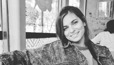 Há uma atriz portuguesa na primeira edição do festival Canneseries de ficção televisiva