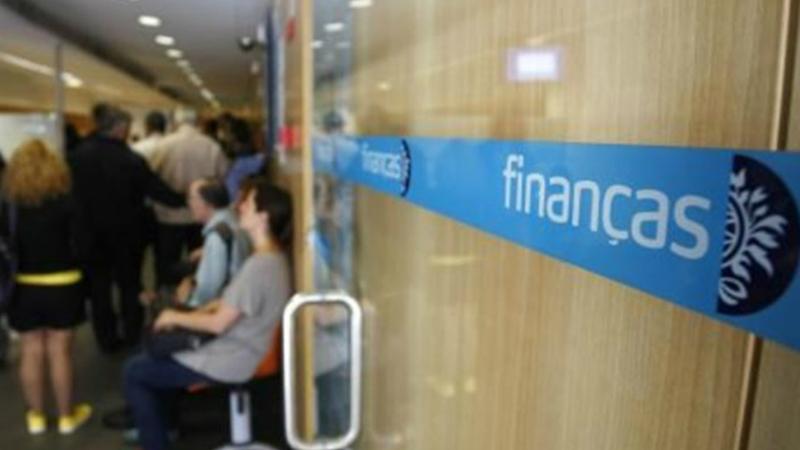 Ministério das Finanças explica novos procedimentos após redução do PEC