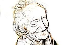 10 coisas que todos devíamos saber sobre a doença de Alzheimer