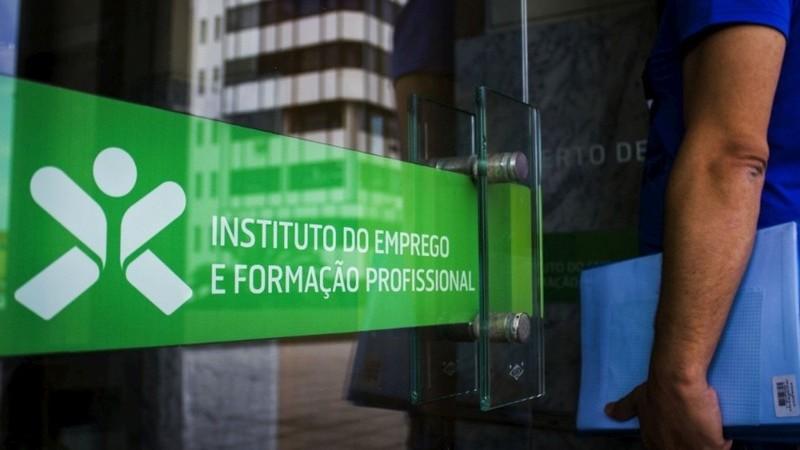 IEFP já recebeu pedidos de apoio à conversão de mais de 4.900 contratos de trabalho
