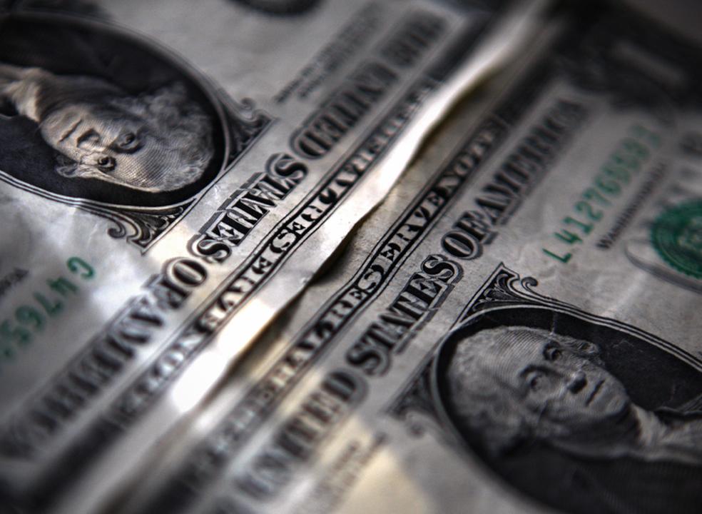 EUA congelam 1,6 mil milhões a oligarca russo