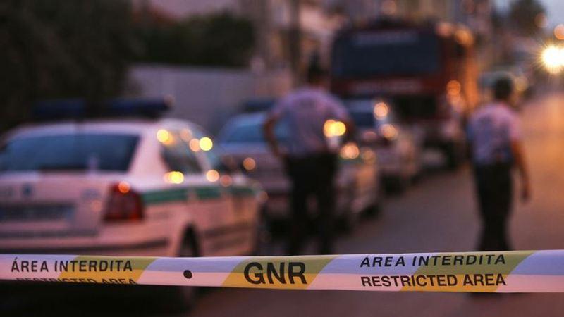 Militar da GNR entre os detidos por lenocínio e corrupção