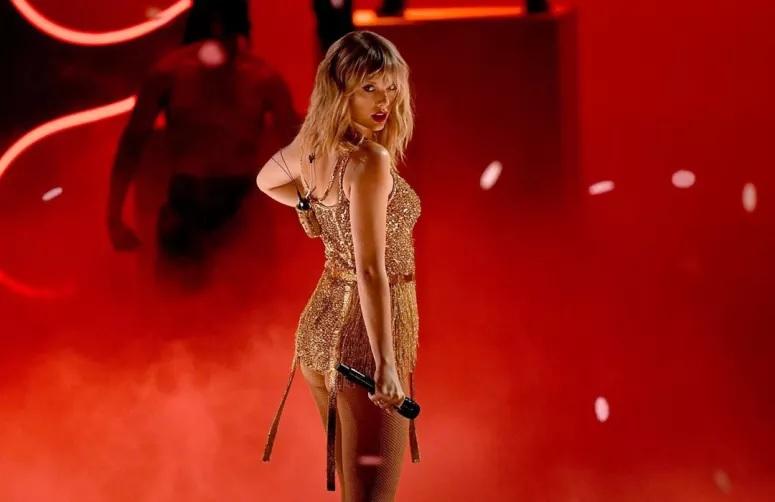 Nem os maiores fãs de Taylor Swift conseguem acertar nestas 12 perguntas