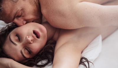 Pessoas que não ingerem glúten fazem mais sexo e têm mais orgasmos