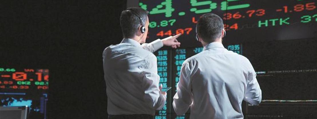 Economia mundial treme com a China