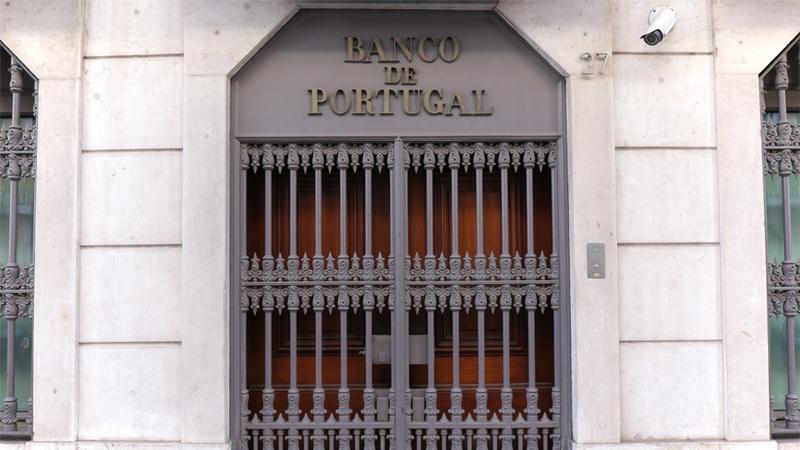 Banco de Portugal quer rever regras sobre governo e controlo interno de bancos