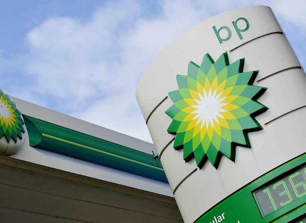 Sonangol e BP assinam acordo para extensão de exploração em novos campos petrolíferos em Angola