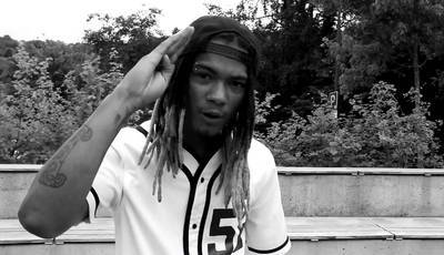 Puto G: ator e rapper vai ser homenageado em concerto solidário em Lisboa