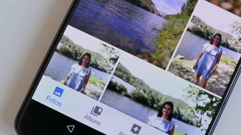 A Google está confiante no futuro dos smartphones dobráveis