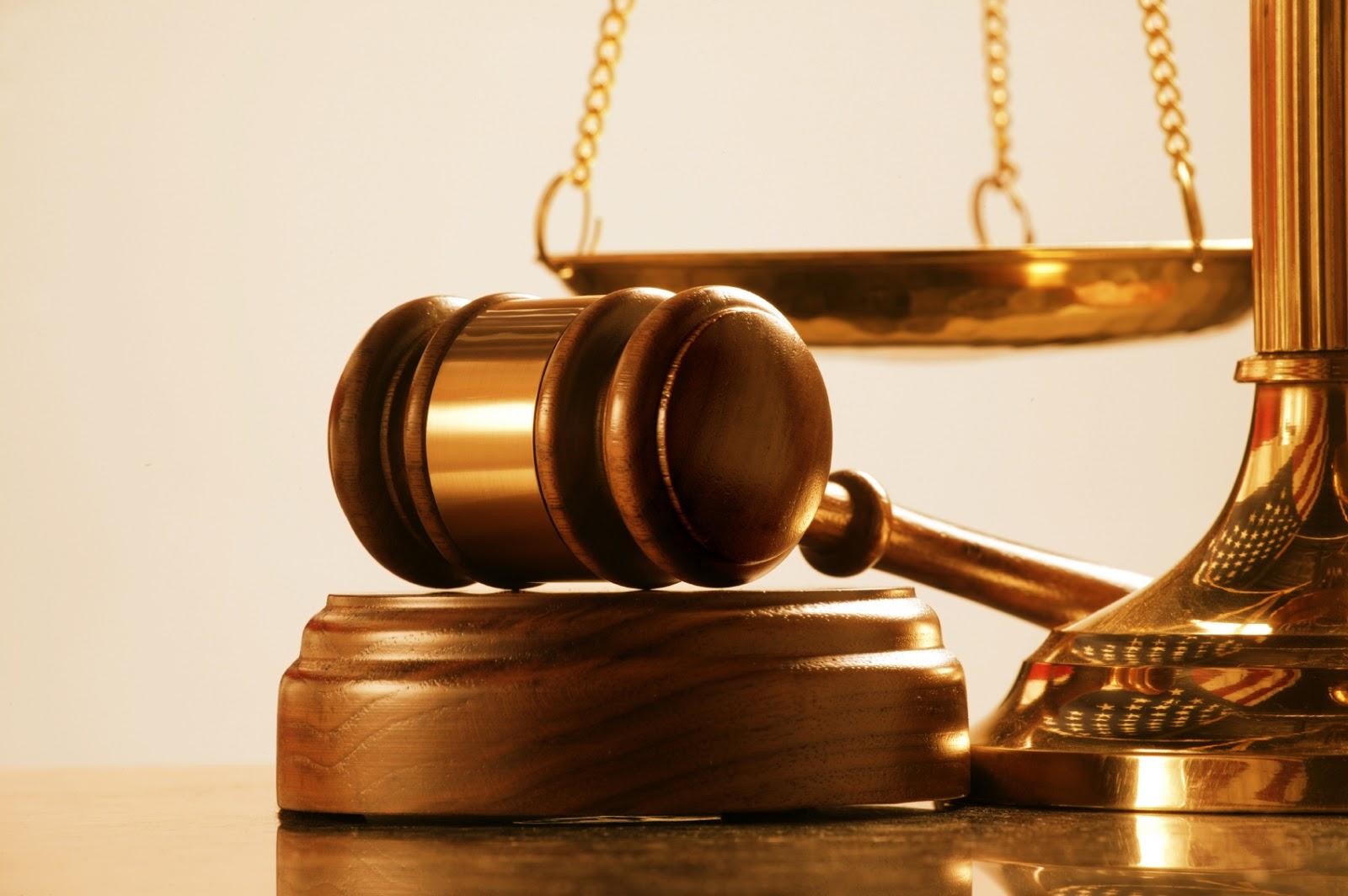Justiça belga confirma ilegalidade da posse de futebolistas por terceiros