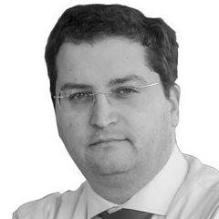 PPP: Repetir os erros do passado?