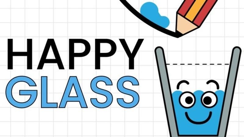 Happy Glass: Um dos jogos mais viciantes da atualidade