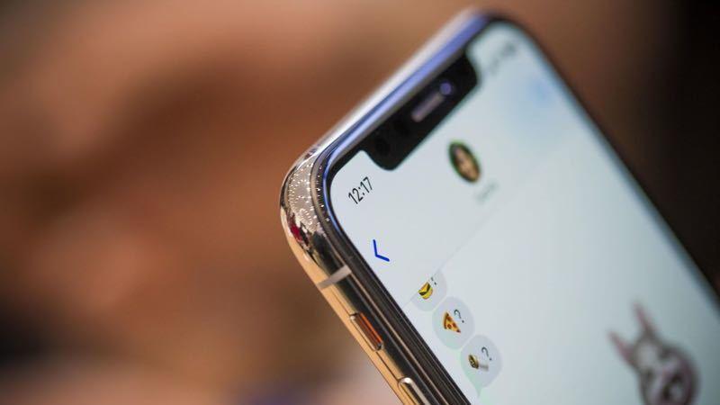 Fabricantes Android com 2 anos de atraso na adopção do Face ID