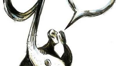 World Press Cartoon: Lisboa acolhe exposição de entrada livre com os melhores trabalhos