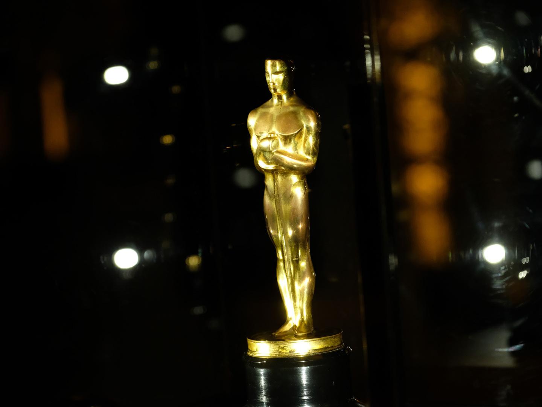 Sabe tudo sobre os Óscares?