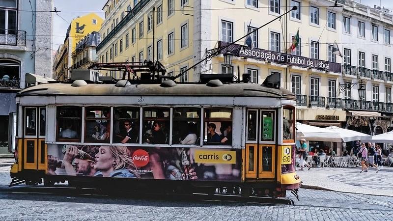 Turismo de Portugal presente na Fitur de Madrid com mais de 160 empresas