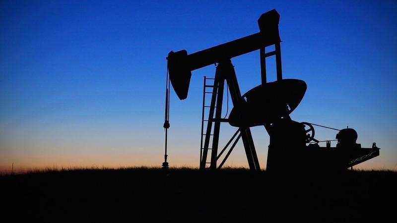 Arábia Saudita culpa Irão pelo ataque às instalações petrolíferas. EUA aumentam sanções