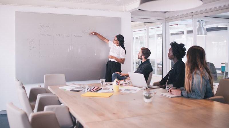Tem uma PME? 5 incentivos que precisa de conhecer