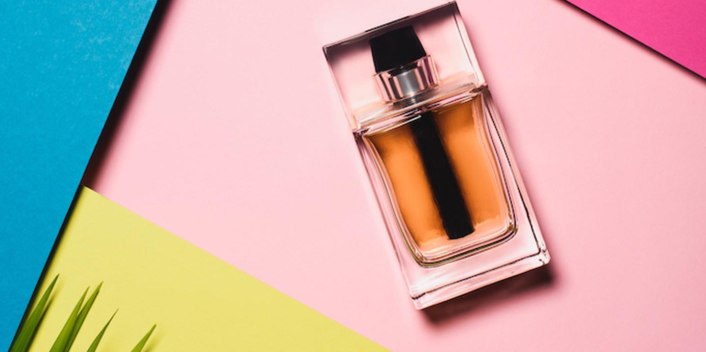 Aromas frescos para usar (muito) no Verão