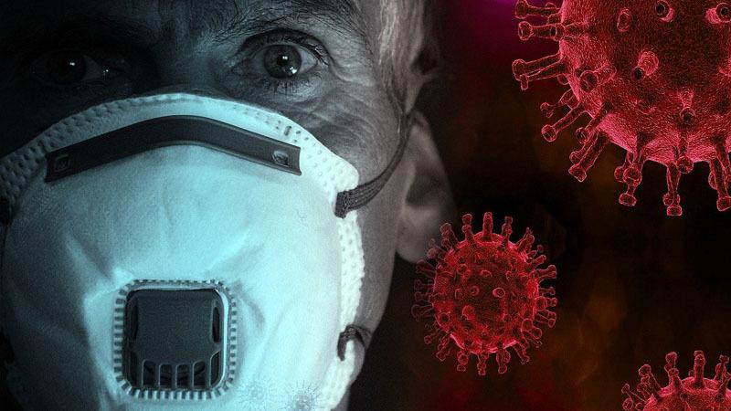COVID-19: Brasil tem quase meio milhão de infetados mas 60% da população ignora a quarentena