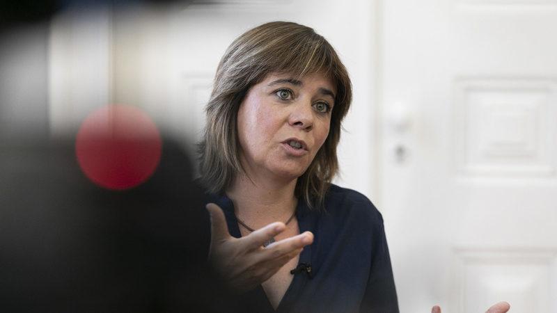 Bloco quer apoio ao emprego a 100% e mais setores a pagarem contribuição solidária