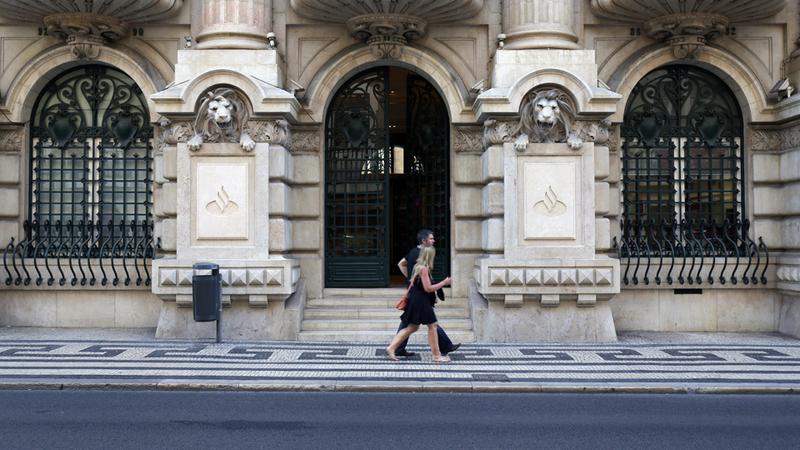 SNQTB: Integração dos trabalhadores do Banco Popular e Primestar no Santander até ao final do ano