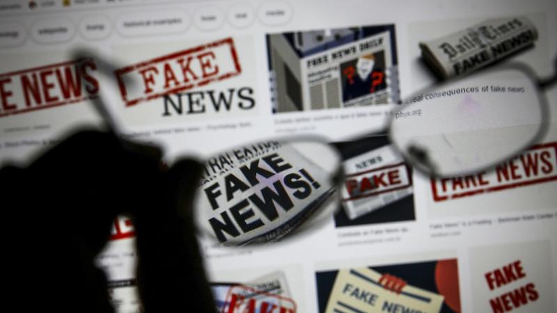 Avaaz denuncia 500 páginas suspeitas de desinformação no Facebook