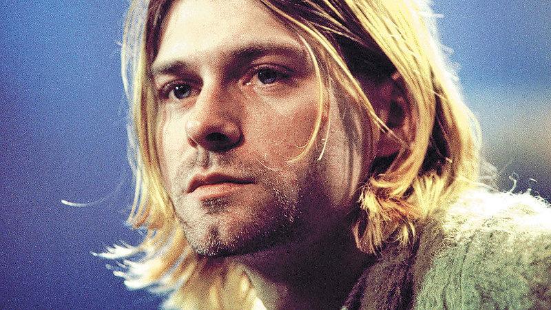 """Os leitores da """"Rolling Stone"""" consideraram os Nirvana a 5ª pior banda dos anos 90?"""