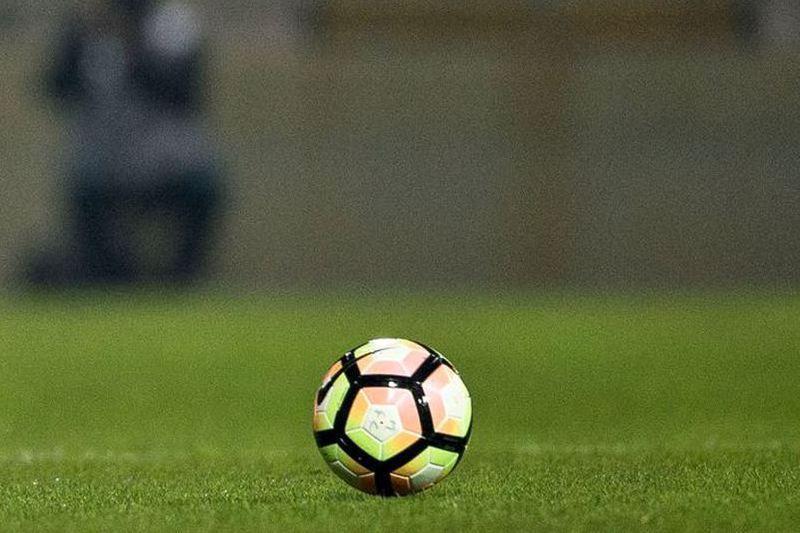 Futebol/Cabo Verde: Super-taça de Santo Antão - Sul adiada para Janeiro
