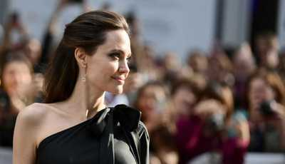 Camboja candidata filme de Angelina Jolie aos Óscares