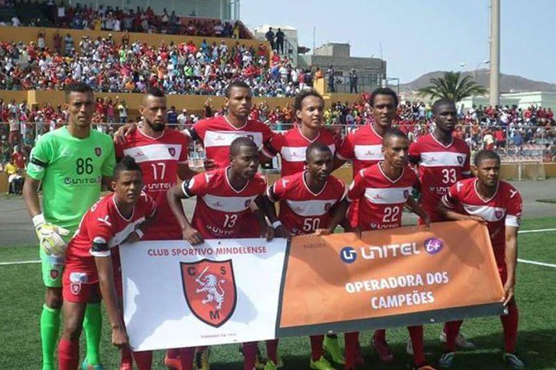 Cabo Verde: Favoritos disputam um lugar nas meias-finais