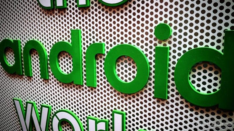 7 curiosidades do Android que talvez desconheça
