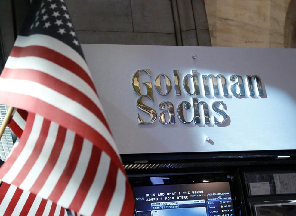 Goldman Sachs defende Durão Barroso e diz que encontro com comissário foi a título pessoal