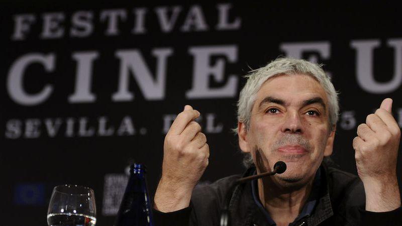 Óscares: Realizador Pedro Costa recebe convite para se juntar à Academia de Hollywood