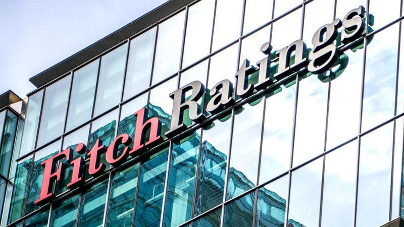 Principais bancos europeus já cobram comissões nos depósitos dos grandes clientes