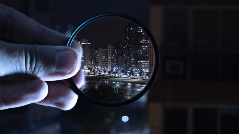 A inteligência urbana está a mudar a vida das cidades