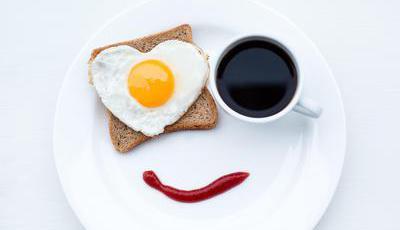 8 erros que estão a atrasar a sua dieta