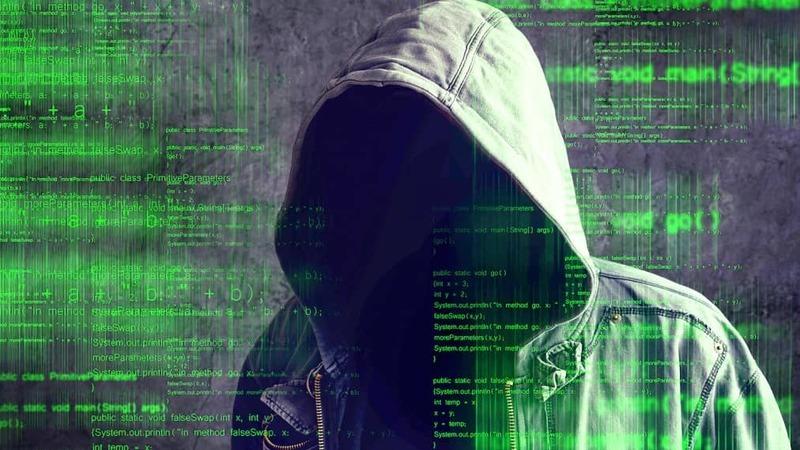Google Chrome descobre 316 mil utilizadores com palavras-passe roubadas