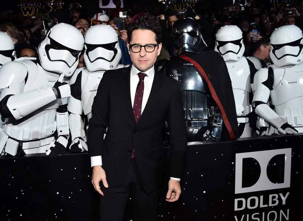 """""""Star Wars"""": J.J. Abrams diz que há fãs que se sentem ameaçados pelo """"girl power"""""""